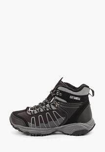 Ботинки Escan es916013-3