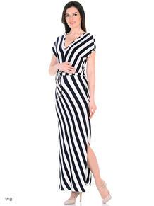 Платье для беременных ФЭСТ 3885609