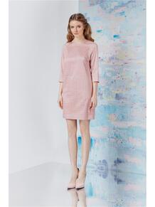 Платье Prestige 3857359