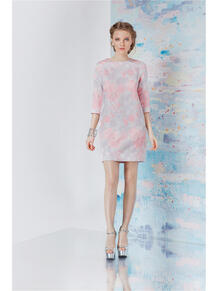 Платье Prestige 3857352