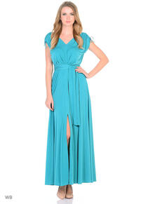 Платье Alina Assi 3836084
