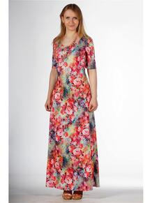 Платье Shegida 3821651
