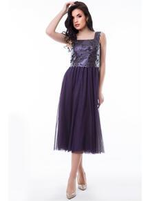 Платье Seam 3839025