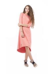 Платье PRIMEROVA 3830885