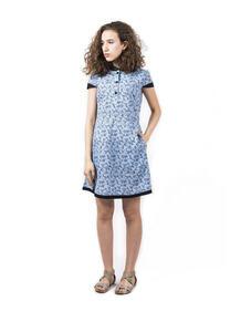 Платье PRIMEROVA 3830878
