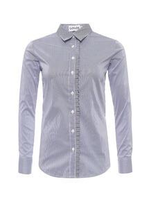 Рубашка COCOS 3823355