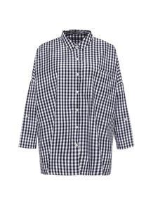 Рубашка COCOS 3823352