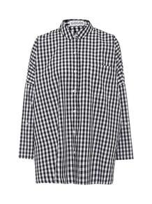 Рубашка COCOS 3823351