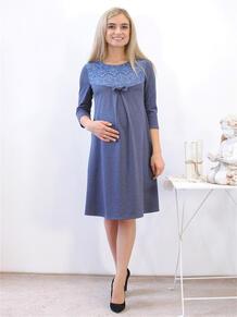 Платье Адель 3750164