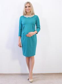 Платье Адель 3772648