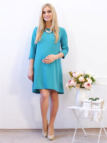 Платье Адель 3750165
