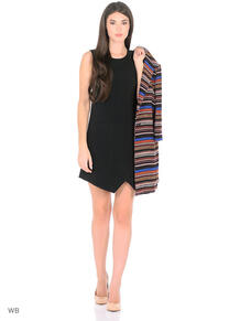 Платье SISLEY 3767721