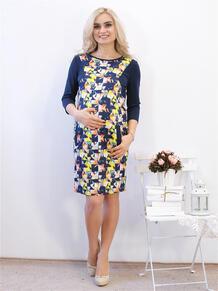 Платье Адель 3737739