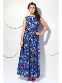 Платье Modellos 3746333