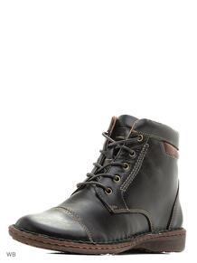 Ботинки Walrus 3740655