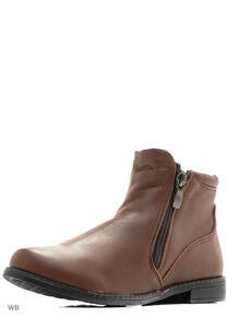 Ботинки Walrus 3740650