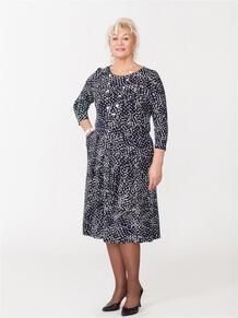 Платье START 3719027