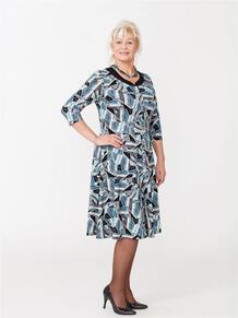Платье START 3719021