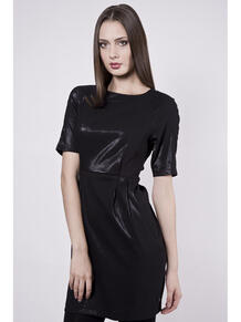 Платье Formalab 3643238