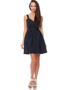 Платье Gabriela 3697689
