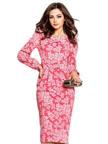 Платье GEPUR 3601832