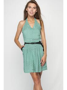 Платье Formalab 3643252