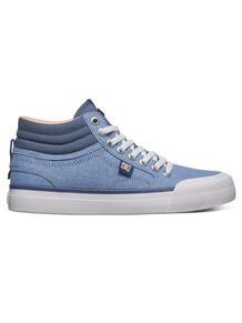 Кеды DC Shoes 3681714