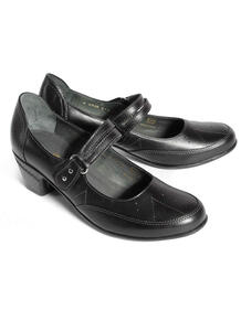 Туфли Ионесси 3623699