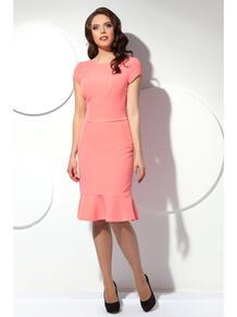 Платье Modellos 3596150