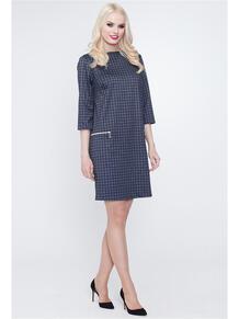 Платье офисное для беременных VICTORIA VEISBRUT 3563339