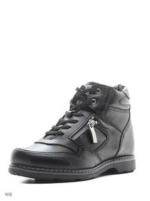 Ботинки Walrus 3492395