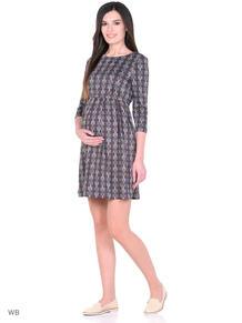 Платье 40 недель 3484526