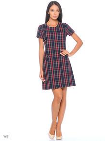 Платье ADL 3482586