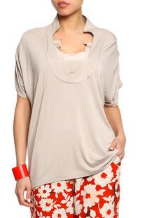 Блуза SEVENTY 10953588