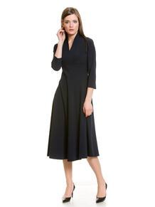 Платье Levall 3481416