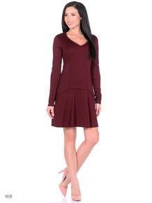 Платье ADL 3458964