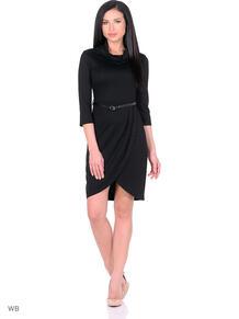 Платье ADL 3458965