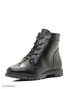 Ботинки Walrus 3424869