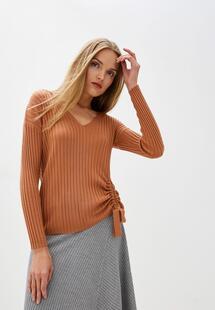 Пуловер SEVENTY mt2271