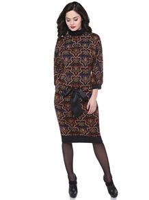 Платье Olivegrey 3393442