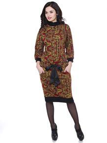 Платье Olivegrey 3393440