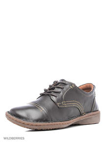 Ботинки Walrus 3368538