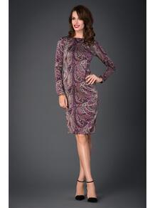 Платье Арт-Деко 3392022
