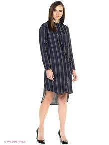 Платье SISLEY 3375657