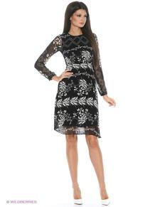Платье ADL 3317816