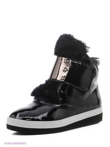 Ботинки Betsy 3236479