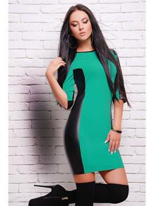 Платье Fashion Up 3209466