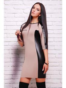 Платье Fashion Up 3209464