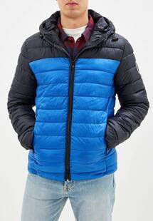 Куртка утепленная ONLY & SONS 22013232