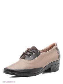 Ботинки Walrus 3213136